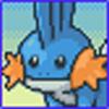 moogleexe userpic