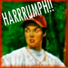 harrrumph userpic