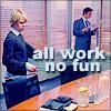 sarahj2222: all work