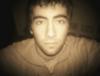 odie07 userpic