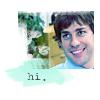 tiggz userpic