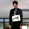 Office Liar