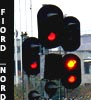 fiord_nord userpic