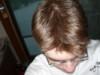 intiperedo userpic