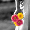 alice_princess userpic