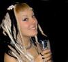 vexenstar userpic