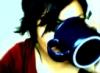 spidergirl24 userpic
