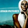 otherpictures