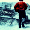 slinkling: Clark-journey