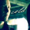 slinkling: Zod-cold