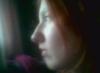 crying_killa userpic