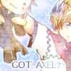 otaku_hos userpic