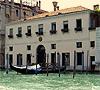 venezia_italia userpic