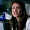 Addison: cry
