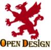 Open Design Custom Adventures