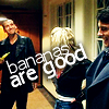 tempestsarekind: bananas are good