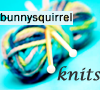 bunnysquirrel userpic