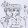 koronochan userpic
