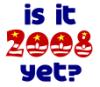 2008 yet?