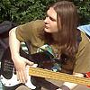 16-Bass