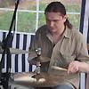 17-Drums