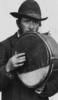 pic#барабан