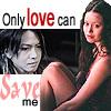 love can save