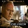 john_lithgow userpic