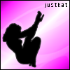 justkat