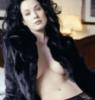 queen_beauty userpic
