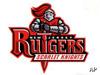 Porcupunk: Rutgers
