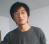 gnap_an userpic