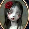 taha_fm userpic