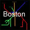 Mizarchivist: boston