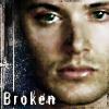 Riri: broken2