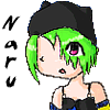 uke_naru userpic