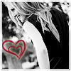 Lily: [cc] Kathryn Hearts