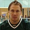 j_jokinen userpic