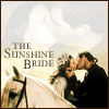 Sunshine Bride