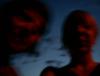phoebe [userpic]