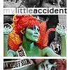 draculadaughter userpic