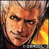 zerodl userpic