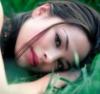 mecra userpic