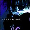 Ally.C: Tokyo Babylon Subaru Shattered