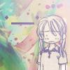 i -- you --
