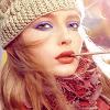 elle_chic userpic