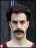 Borat Sad
