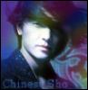 shoo_chan userpic