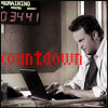 countdown OMAFC!!!, *Danny: countdown/working