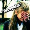zephyrrs userpic